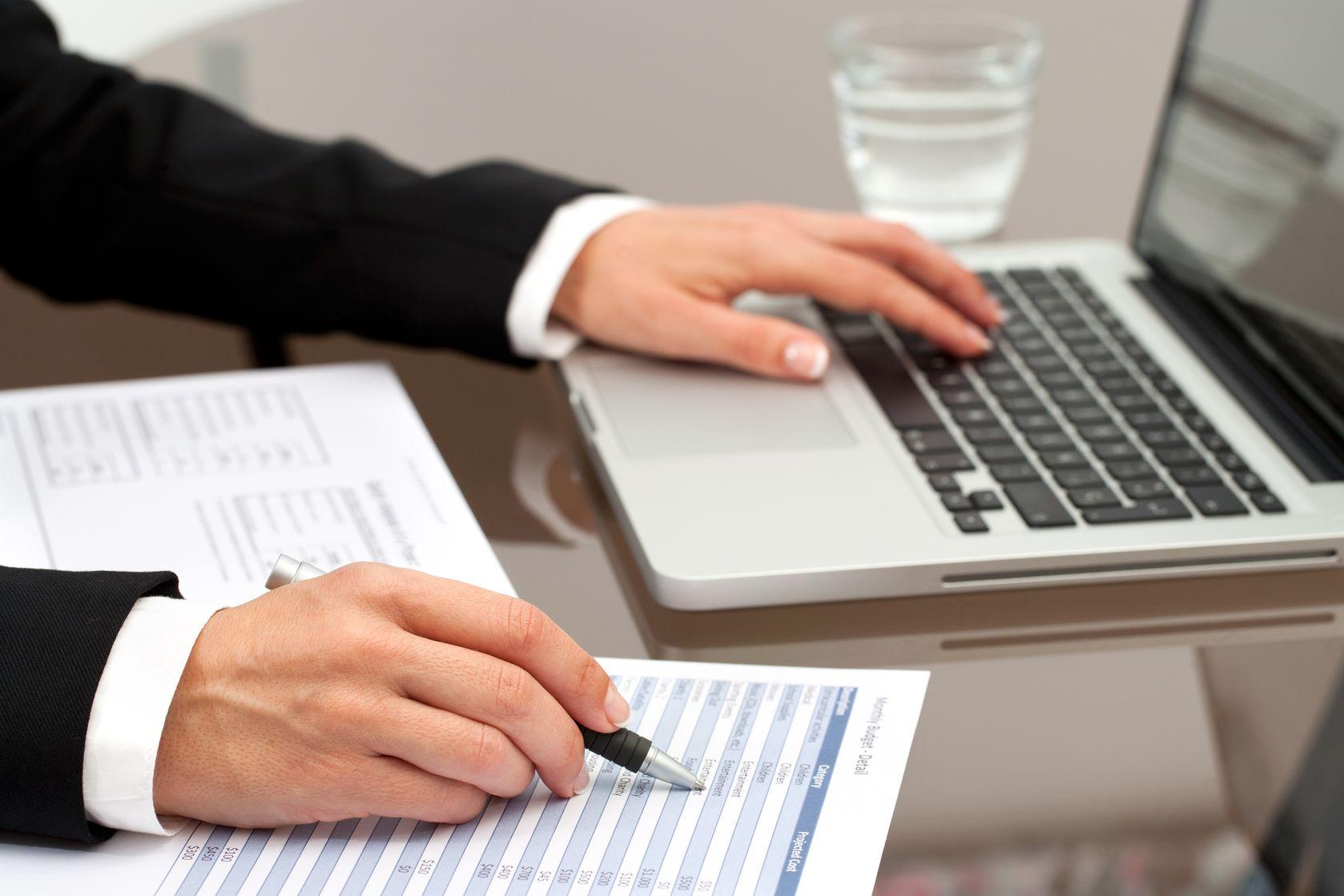 Confira dicas e cuidados para se avaliar um consórcio