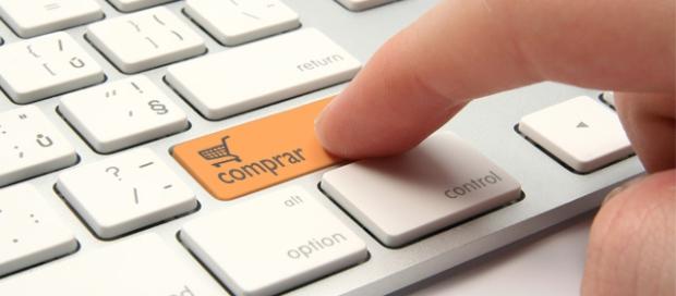 Três formas de como contratar seu plano de Consórcio